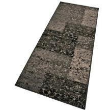 Синтетические ковровые дорожки